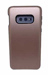 Case Icool Dual Armour Sam S10 Lite Rose
