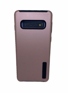 Case EA Anti Impacto Sam S10 Rose