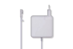 FONTE CARREGADOR PARA MACBOOK 40W