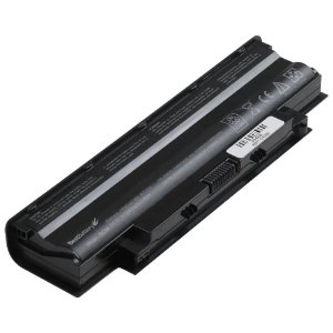 BATERIA P/NOTEBOOK DELL J1KND N4050 N5110 P22G BC06