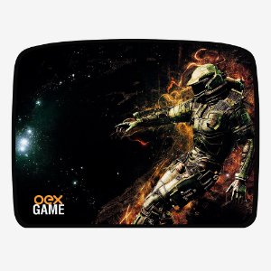 MOUSEPAD GALAXY • MP304