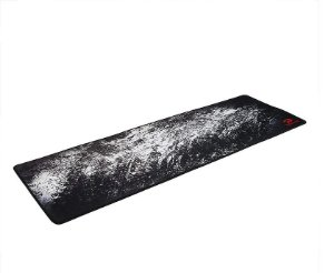 Mouse Pad Redragon Tauros (P018)
