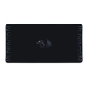 Mouse Pad Redragon KUNLUN Extended (P005)