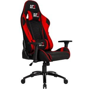 Cadeira Gamer DT3sports Mizano Tecido