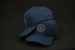 Boné Tonon Brand Azul
