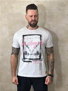 Camiseta Tonon Brand Los Angeles