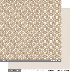 Coleção Básica Soft Marrom Clássico