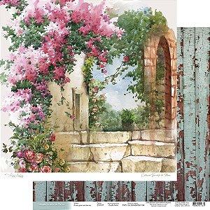 Encanto de Flores - A Arte que Transforma