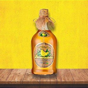Bananazinha - 900ml