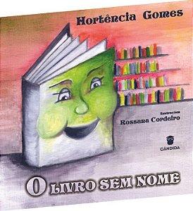 O livro sem nome