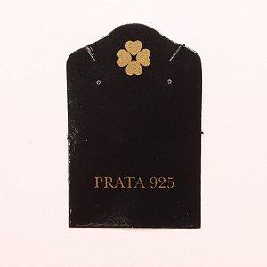 ETI-002 P ITA ETIQUETA 4,6X7,0 PRATA