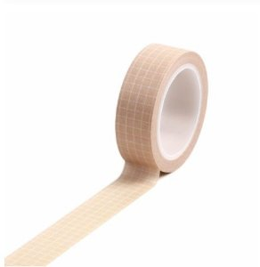 Rose | Washi Tape