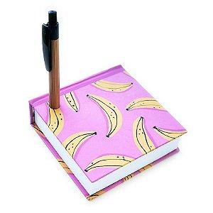 Pink Banana | Bloco