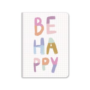 Singer | Be Happy