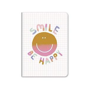 Smile | Singer