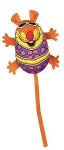 Brinquedo EEEKS!