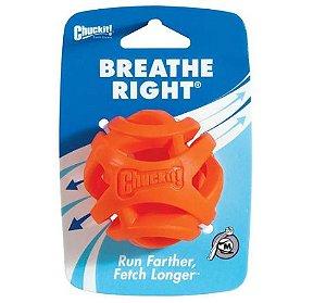 Bola Chuckit Breathe Right