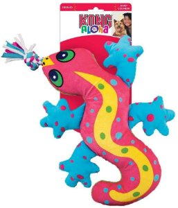 Kong Aloha Gecko Grande