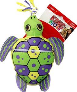 Kong Aloha Turtle Pequeno