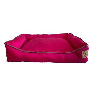 Camapet Pink