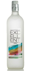 Vodka Excellent 950ml