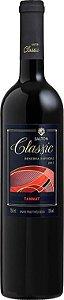 Vinho Salton Classic Tannat 750ml