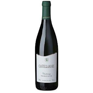 Vinho Castellamare Chardonnay 750ml