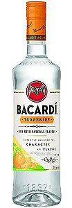 Rum Bacardi Tangerina 980ml