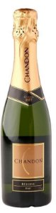 Espumante Chandon Brut Reserve 375ml