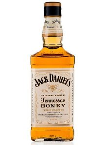 Whisky Jack Daniel's Honey 700ml