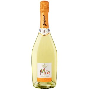 Espumante Freixenet Mia Fruity Sweet 750ml