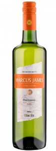 Vinho Marcus James Chardonnay 750ml
