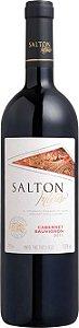 Vinho Salton Intenso Cabernet Sauvignon 750ml
