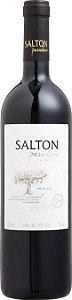 Vinho Salton Paradoxo Merlot 750ml