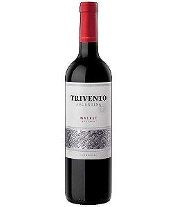Vinho Trivento Reserve Malbec 750ml