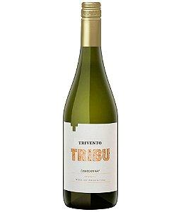 Vinho Trivento Tribu Chardonnay 750ml