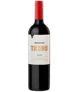 Vinho Trivento Tribu Malbec 750ml