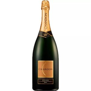 Espumante Chandon Magnum Brut 1,5l