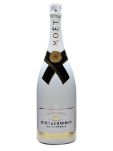 Champagne Moët & Chandon Impérial Ice 750ml
