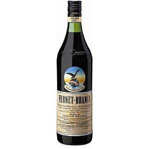 Fernet Branca 750ml