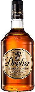 Conhaque Dreher 900ml