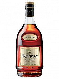 Conhaque Hennessy V.S.O.P. 700ml