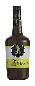 Licor Fórmula Marula 720ml