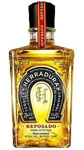 Tequila Herradura Reposado 750ml