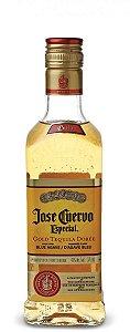 Tequila José Cuervo Ouro 375ml