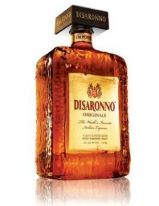 Licor Disaronno 700ml