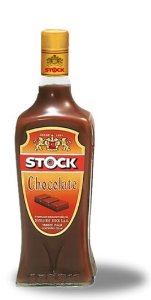 Licor Stock Chocolate 720ml