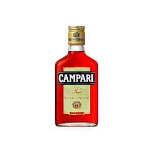 Bitter Campari 200ml