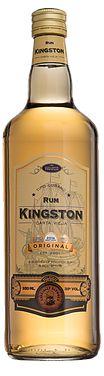 Rum Kingston Envelhecido 950ml