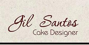 Gil Santos Cake Designer